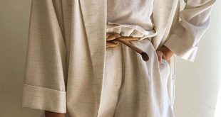 Knot done right | the Knot belt in sand via shopnanin.com @naninvintage