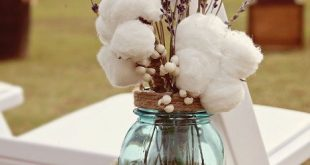 Mason Jar Wedding Decorations Hanging Mason by DownInTheBoondocks1637 cardinal D...