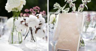 gorgeous, simplicity - cotton, love it!