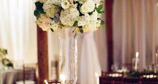 North Carolina Wedding at the Cotton Room in Durham: Photos