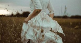 Linen Wedding Dress, Simple Wedding Dress, Linen Clothing, Flare Dress, Alternative Wedding Dress, Linen Clothes, White Dress, Bridal Dress