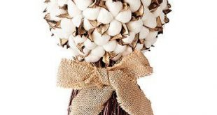 Look at this #zulilyfind! Cotton Bouquet #zulilyfinds 2019 Look at this #zulil...